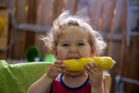 Daughter-of-the-Corn