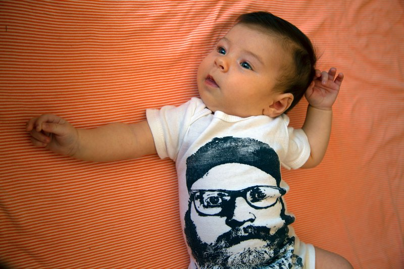 Babys-First-Bob