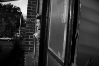 Studio-Window