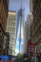 New-NYC