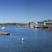 Boothbay-Harbor