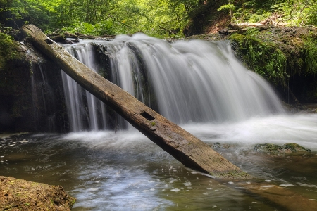 Small-Falls