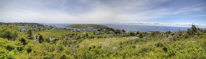 Monhegan-Island-ME