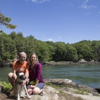 Milfords-Take-Maine