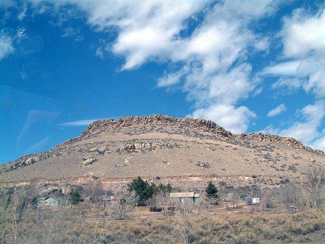 Visiting-Wyoming