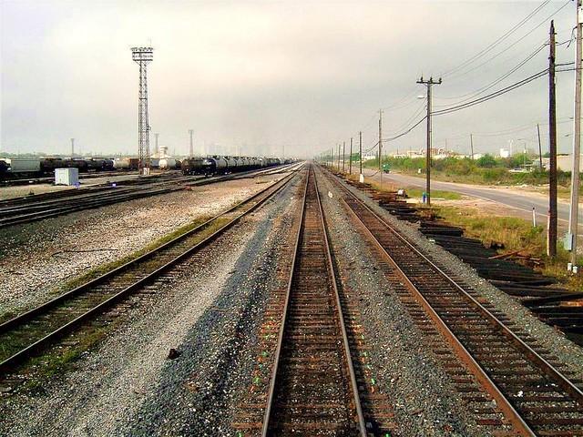 On-Track