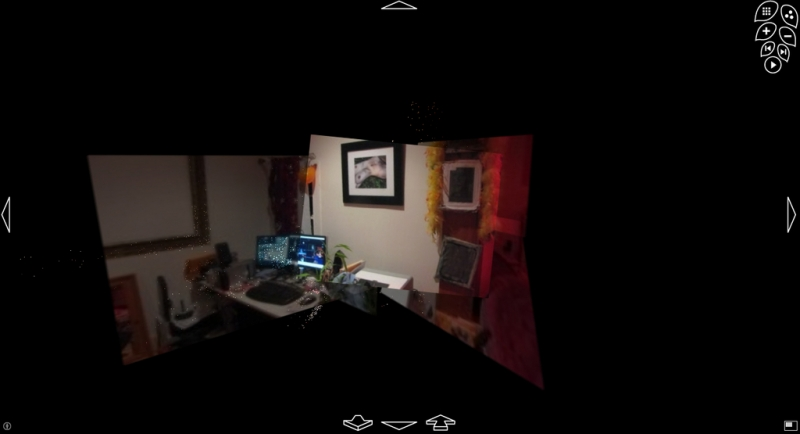 My-First-Photosynth