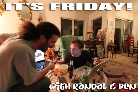 That-Friday-Feeling