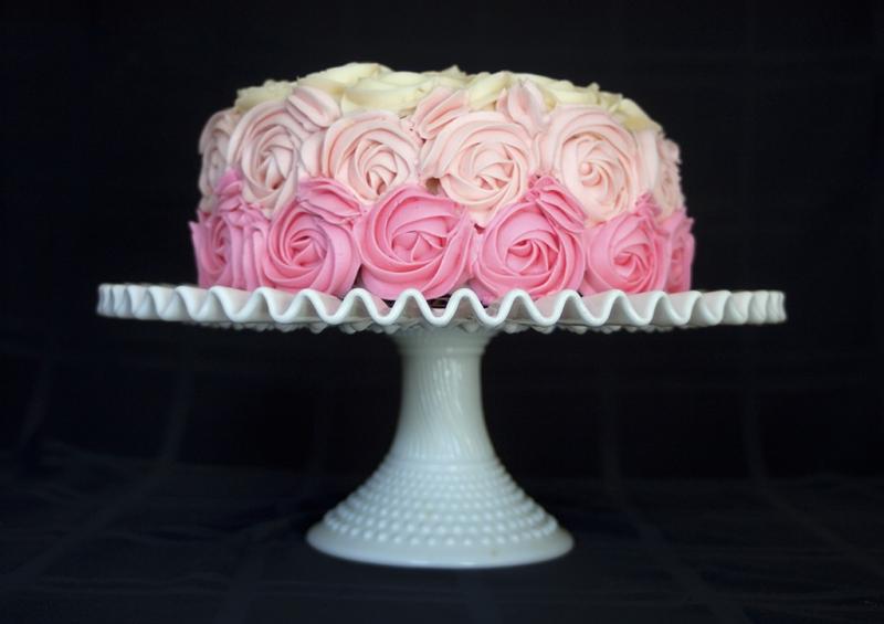 Cake-Day