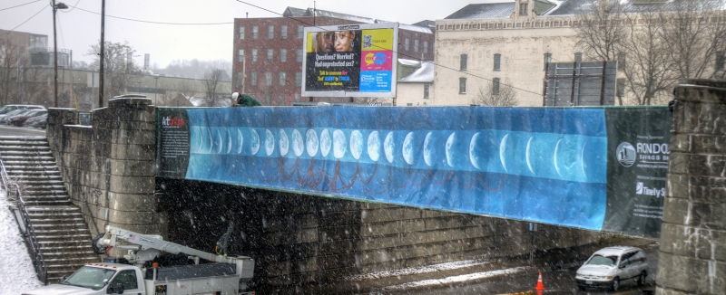 The-Art-Bridge