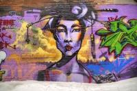 Kingston-Art