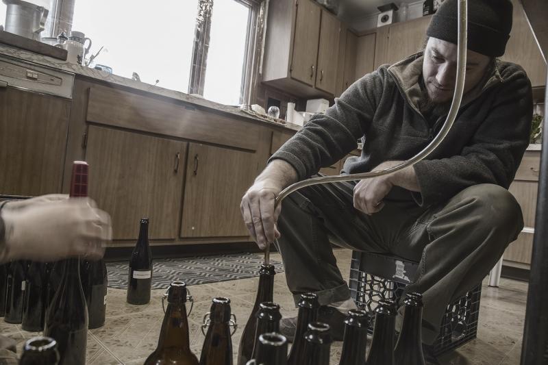 The-Beardy-Beer-Brewery