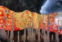 Cave-Spirit