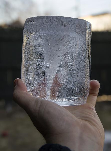Icenado