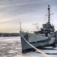 USS-Slater