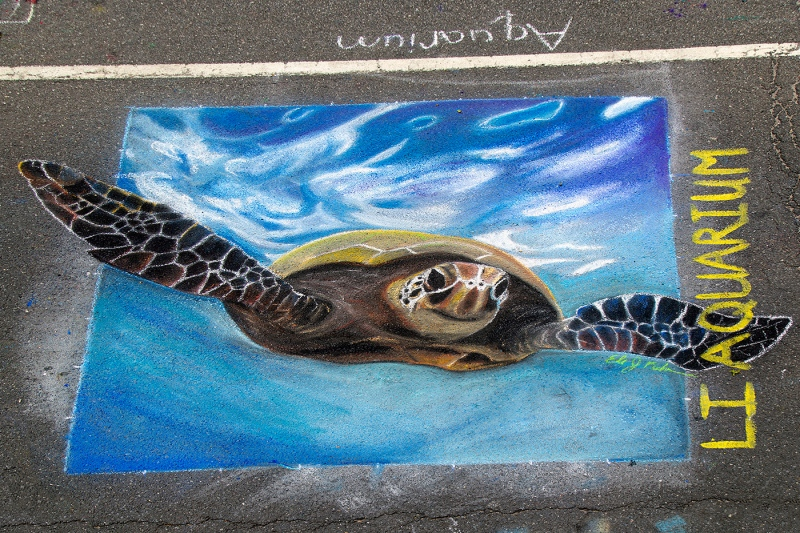 Riverhead-Street-Painting-Festival