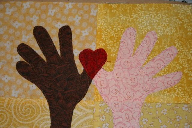 Clap-Hands
