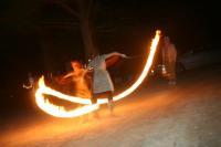Spirit-Dance