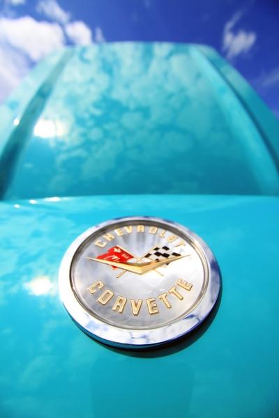 Chevy-Sky