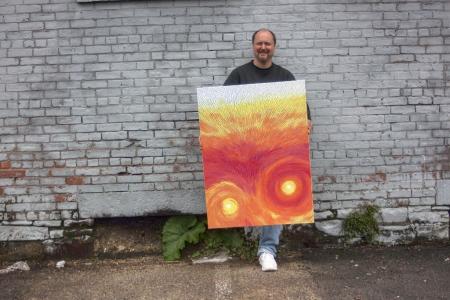 Ken-Zeltakalns-Visionary-Artist