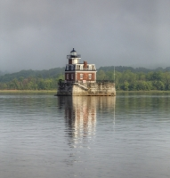 Hudson–Athens-Lighthouse