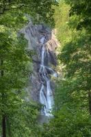 Framed-Falls
