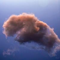 Claude the Cloud