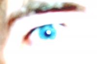 Blue-I