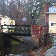 Our-Rickerty-Bridge