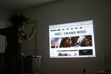All-Dance-for-President-Obama