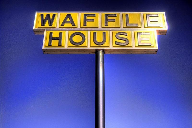 Wawful-House