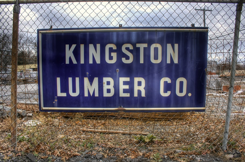 Kingston-Lumber-Co.