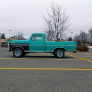 This-Is-A-Blue-Truck