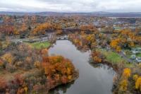 Catskill-Creek
