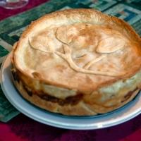 Creamy-Vegetable-Halloumi-Pie