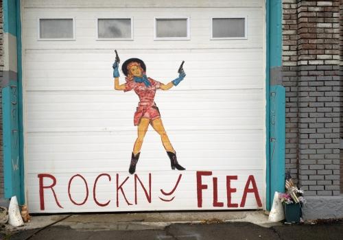 It's Rockn!