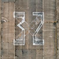 Area 32