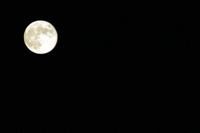 Old-Moon