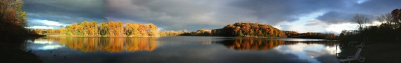 Le-Lake