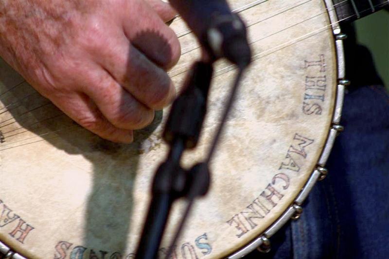 This-Banjo-is-Pete's-Banjo