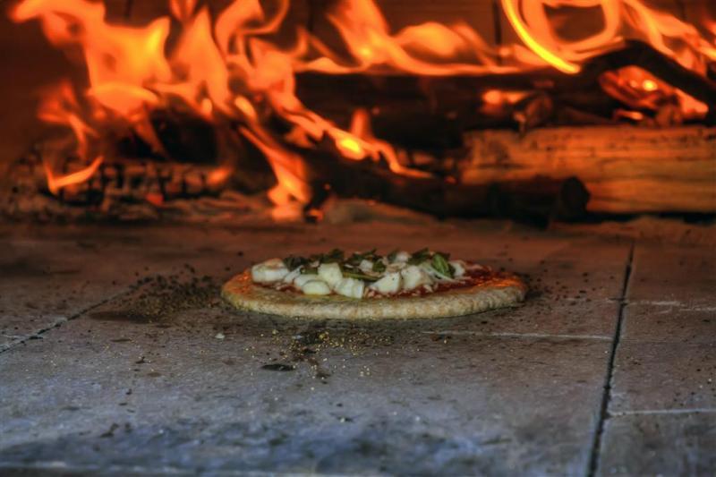 My-Pizza