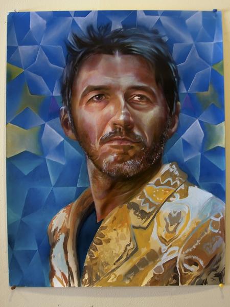 The-Official-Portrait