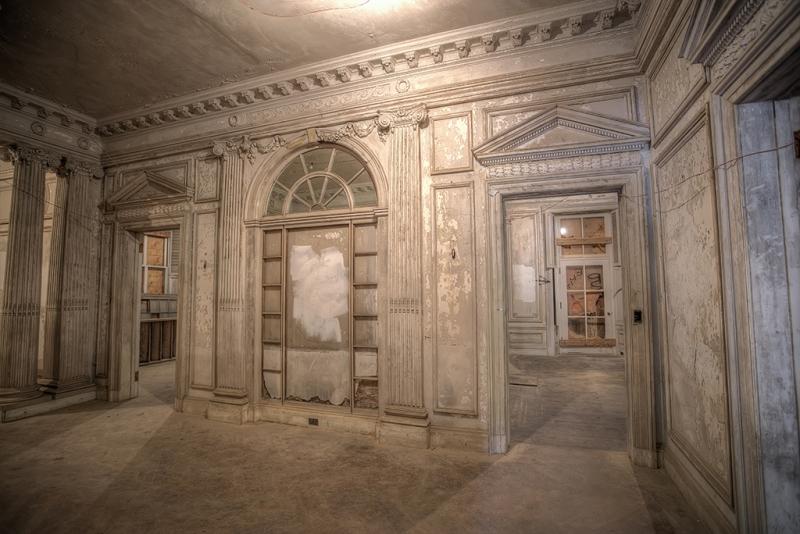 Inside-Hoyt-House