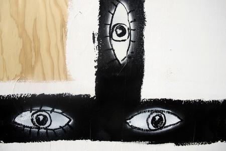 I-Spy-Eyes
