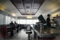 An-Eatery