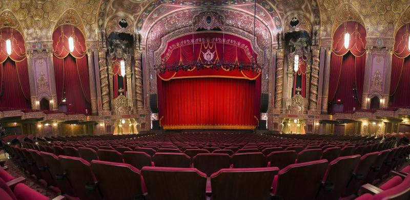 Kings-Theatre