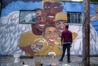 Kingston-Tribute