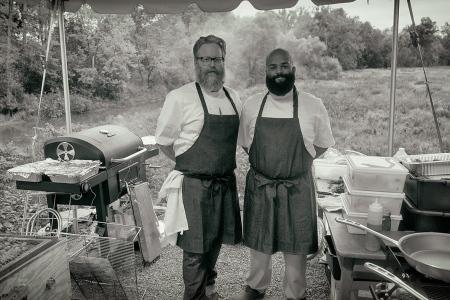 The-Field-Kitchen