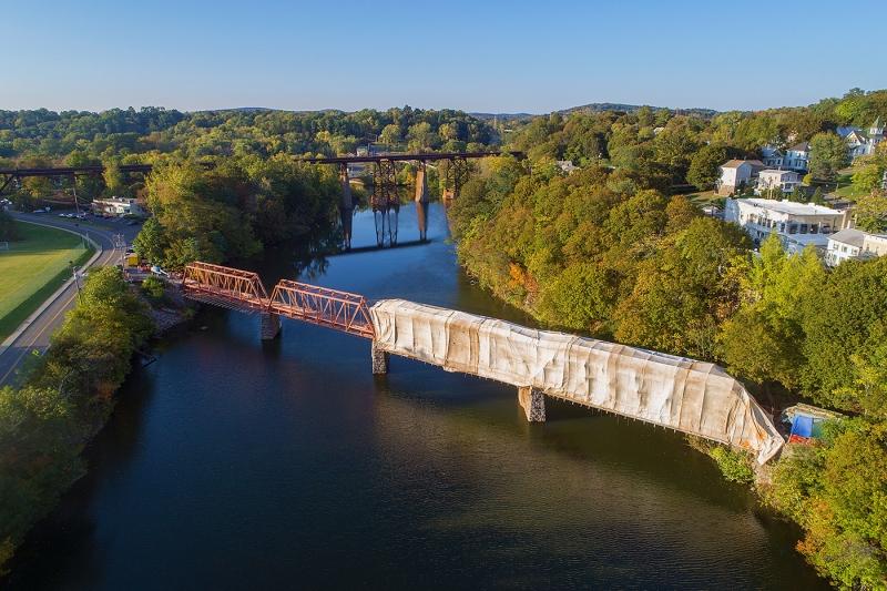 Catskill-Creek-Crossings