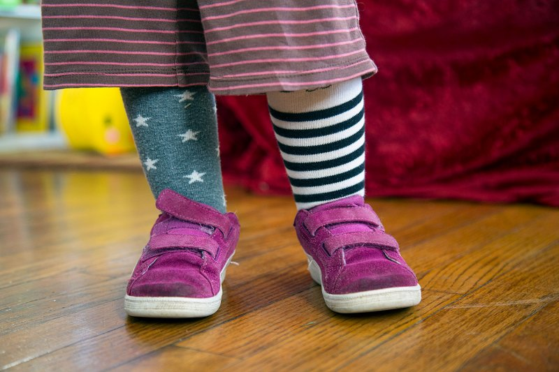 Fay-Feet-Socks